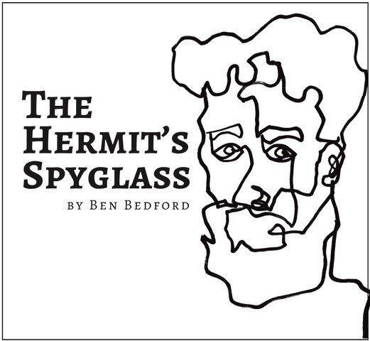 the hermit u0026 39 s spyglass