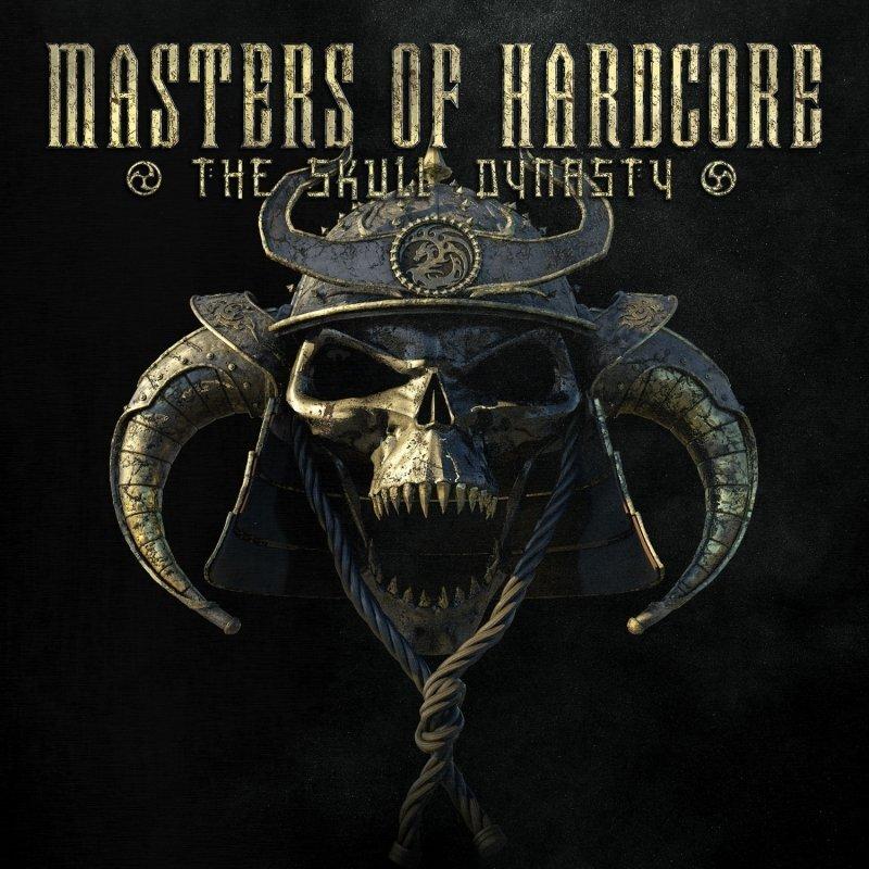 photos masters hardcore skull dynasty online