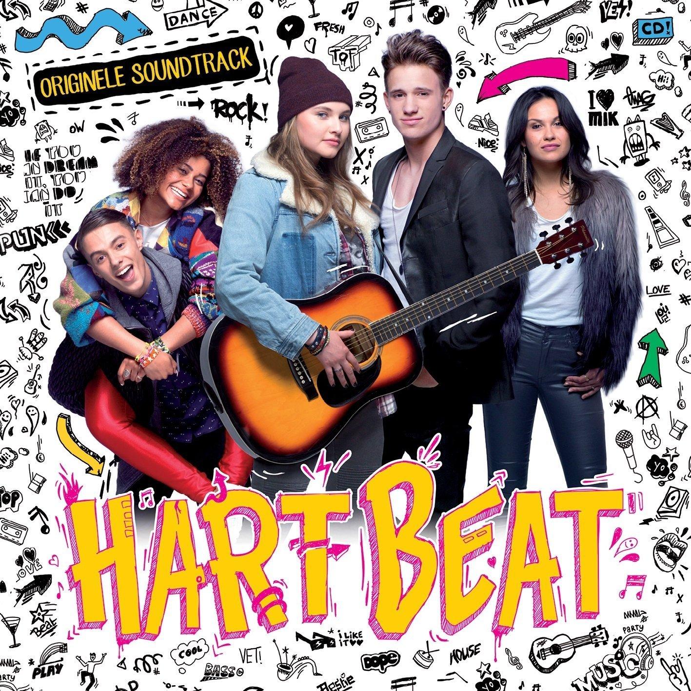 heartbeat film